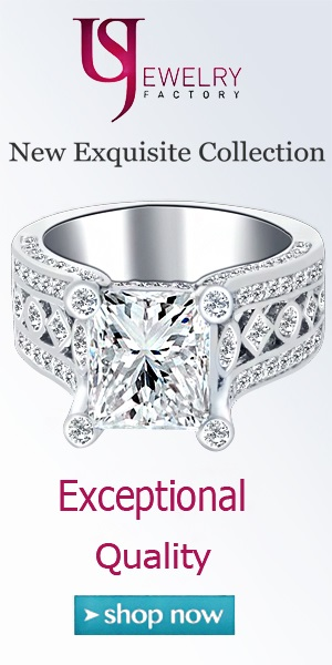 high quality diamond jewelry